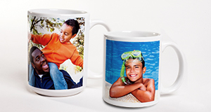 geoff mugs 300x160