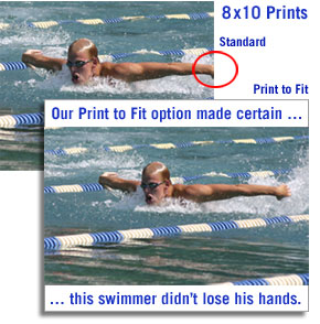 printToFit-8x10s